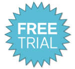 Free-Trail
