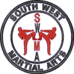 South-West-Martial-Arts Logo