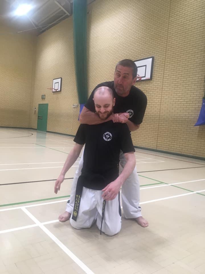 Taekwondo-Black-belt-class-005