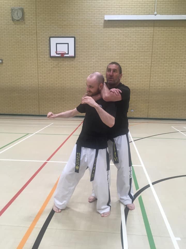 Taekwondo-Black-belt-class-007