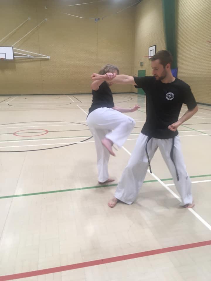 Taekwondo-Black-belt-class-010