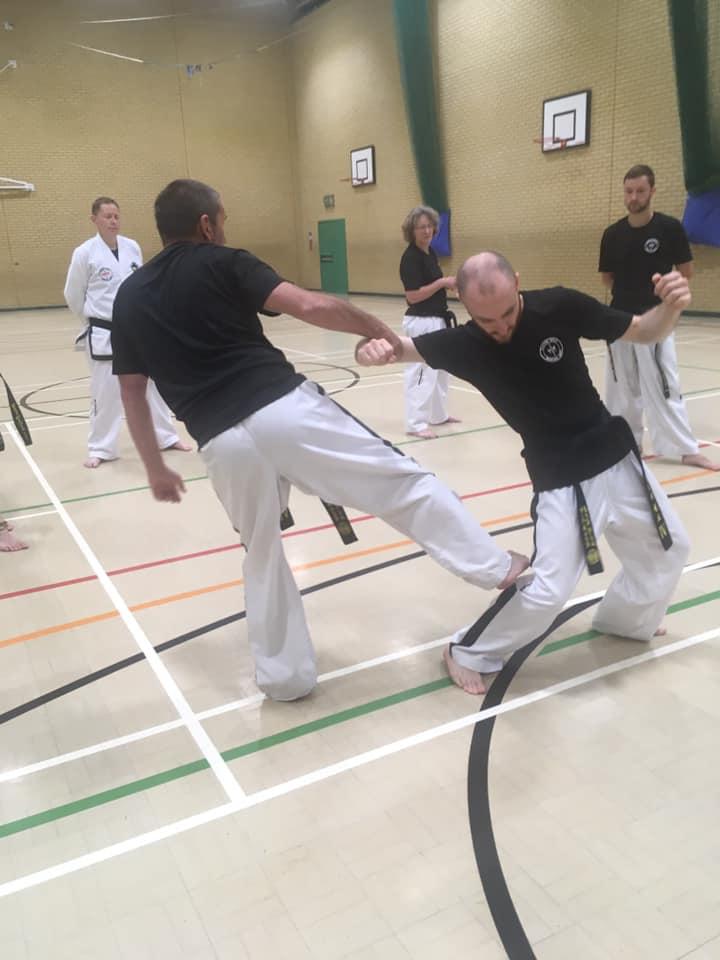 Taekwondo-Black-belt-class-012