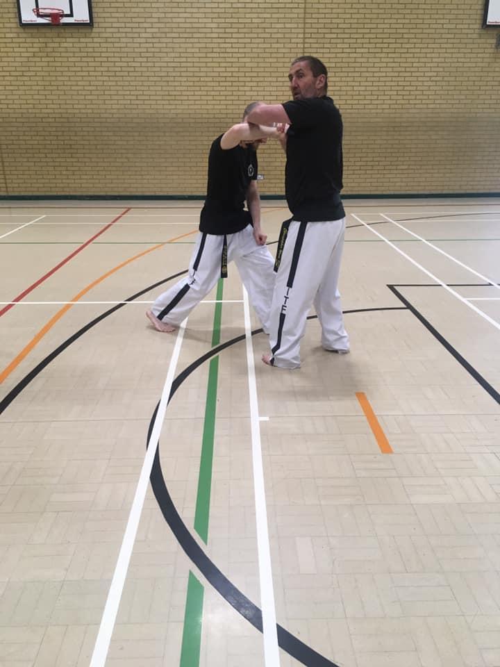 Taekwondo-Black-belt-class-013