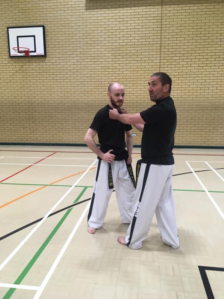 Taekwondo-Black-belt-class-016