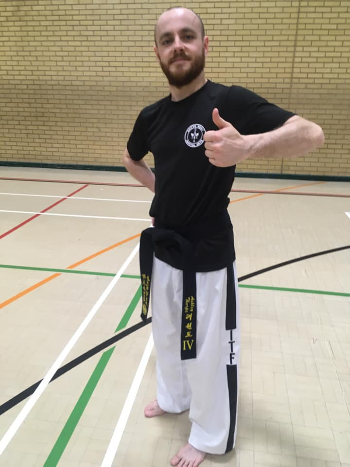 Taekwondo-Black-belt-class-020