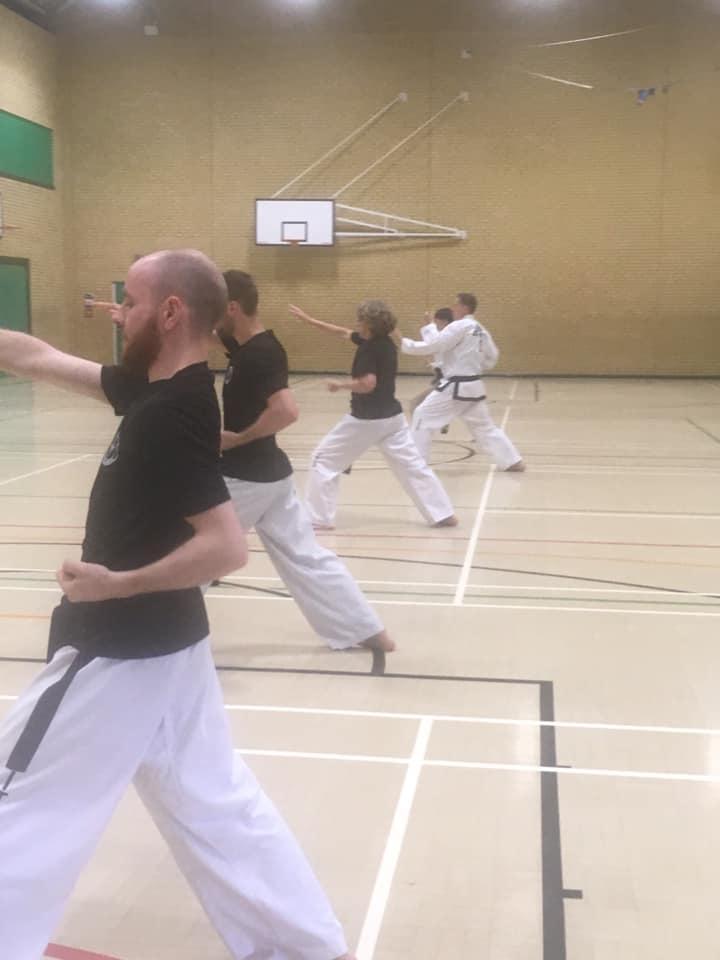Taekwondo-Black-belt-class-021
