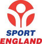 Sport-England Logo