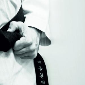 Taekwondo Adults