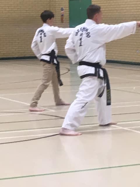 Taekwondo-Black-belt-class-001
