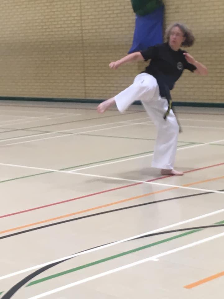 Taekwondo-Black-belt-class-002