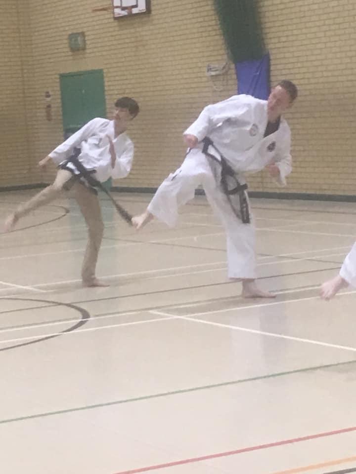Taekwondo-Black-belt-class-003