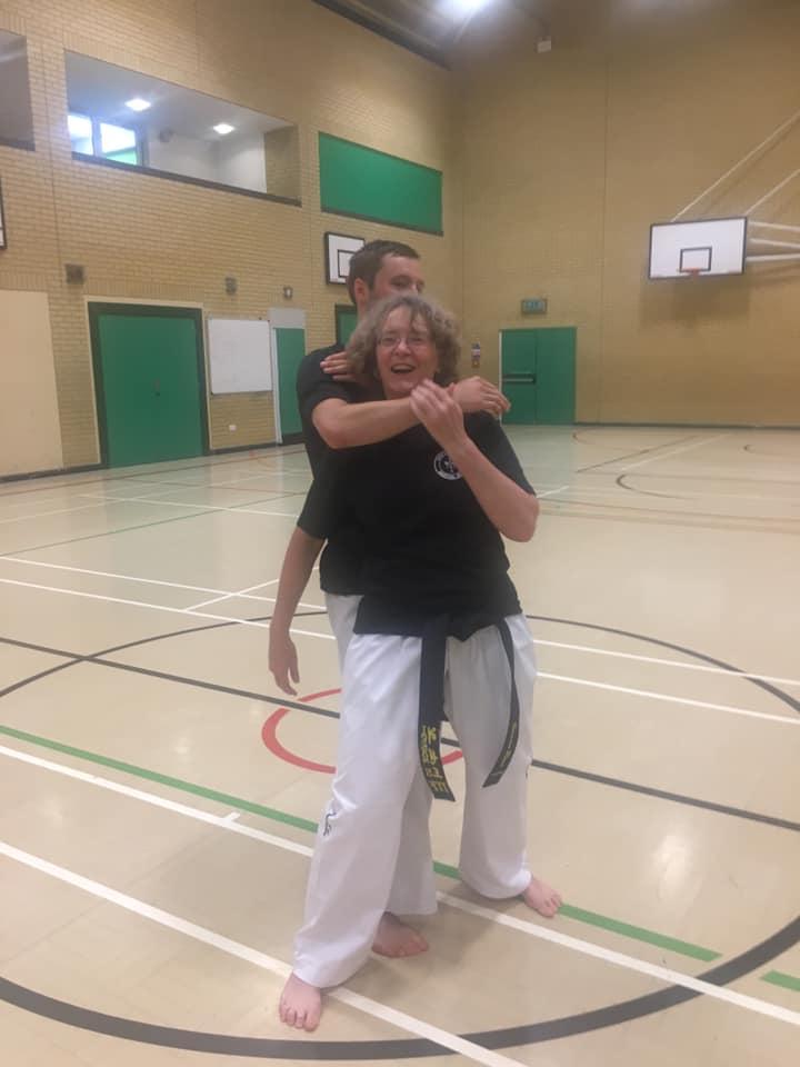 Taekwondo-Black-belt-class-004