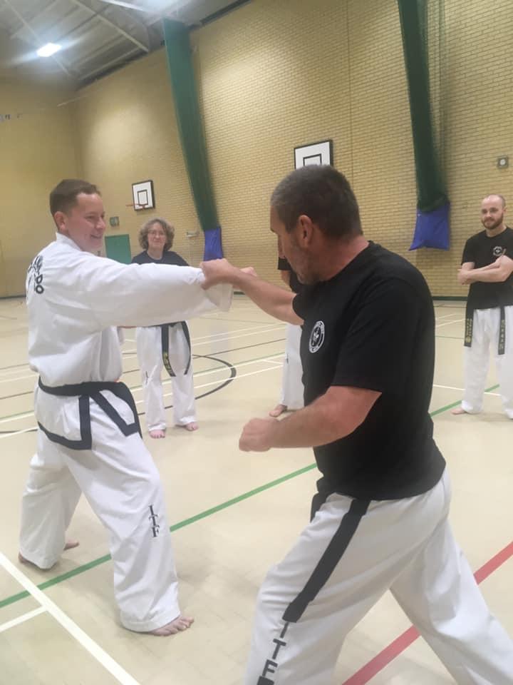 Taekwondo-Black-belt-class-008