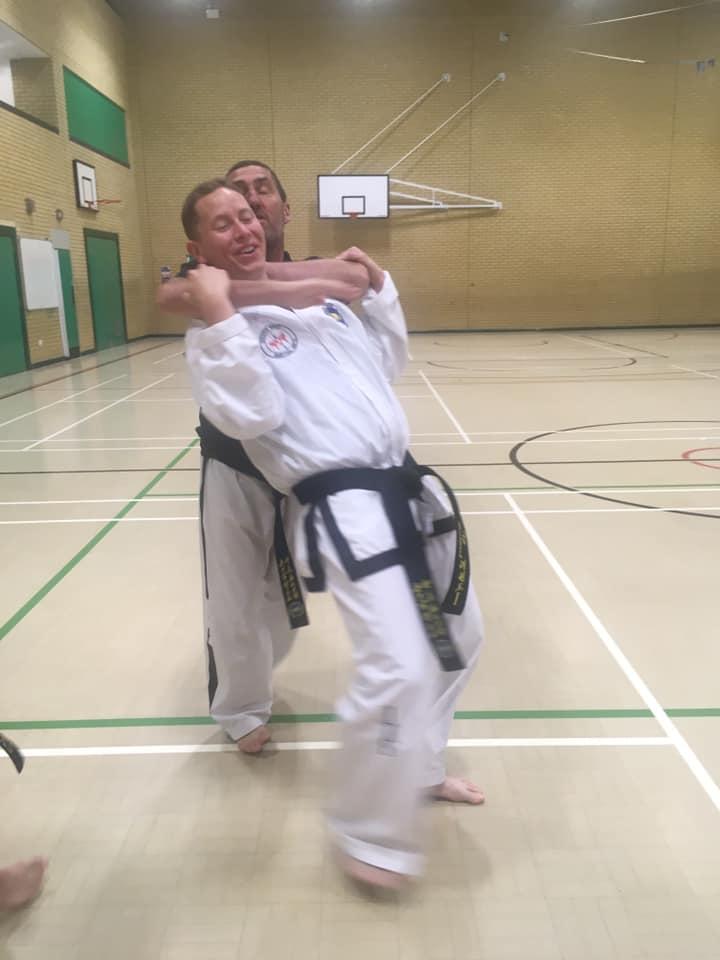 Taekwondo-Black-belt-class-009