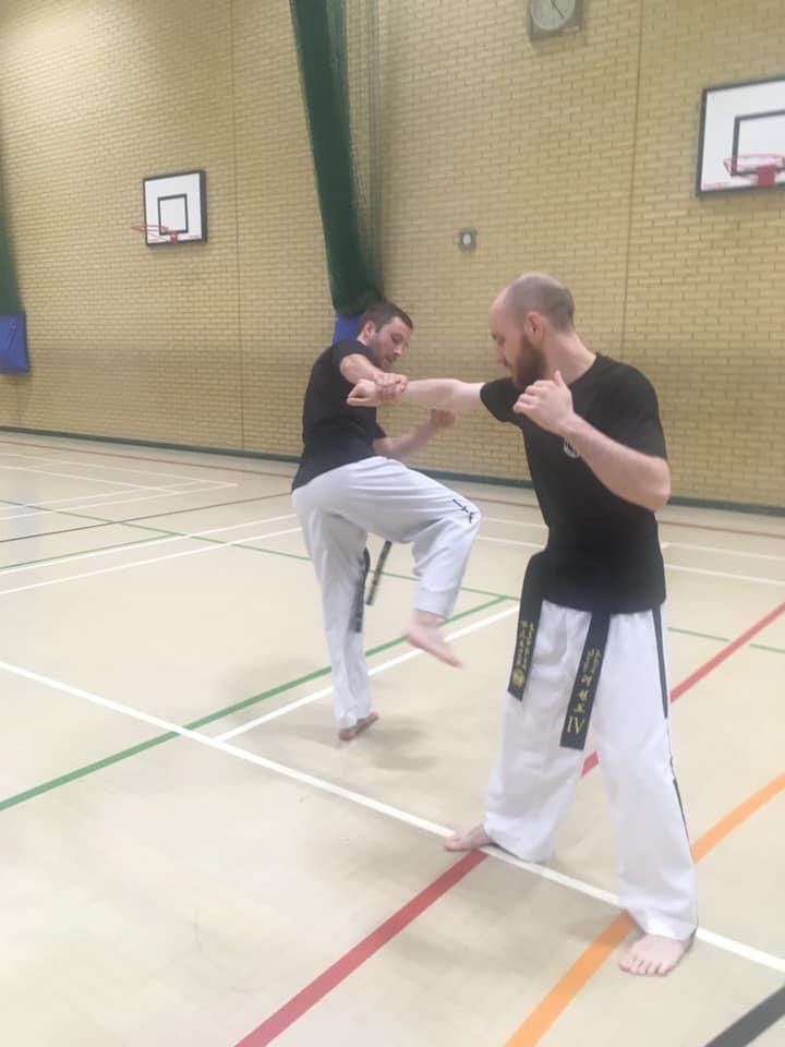 Taekwondo-Black-belt-class-011