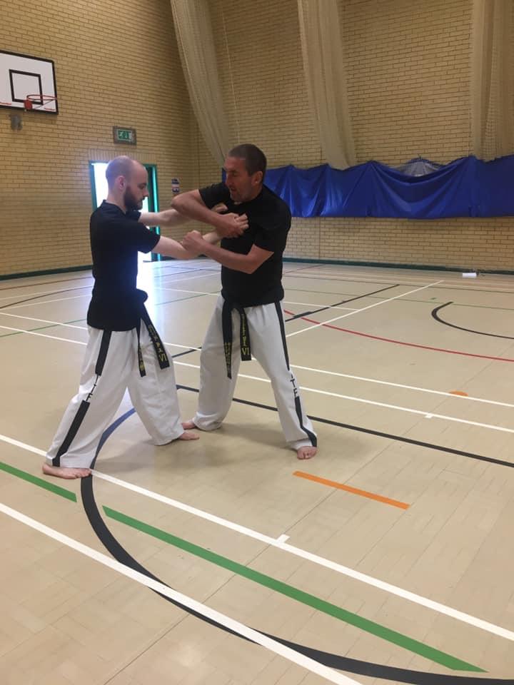 Taekwondo-Black-belt-class-015