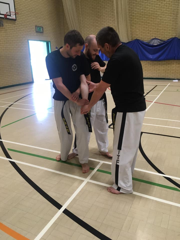 Taekwondo-Black-belt-class-017