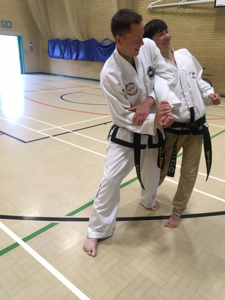 Taekwondo-Black-belt-class-018