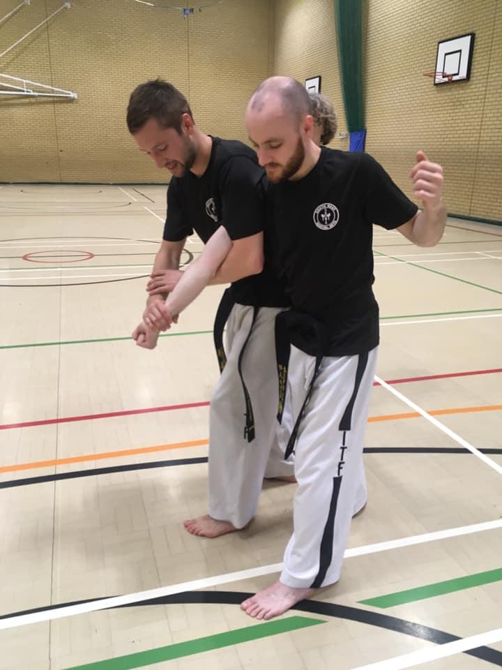 Taekwondo-Black-belt-class-019