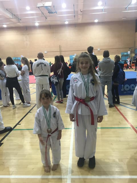 Torbay Championships 3